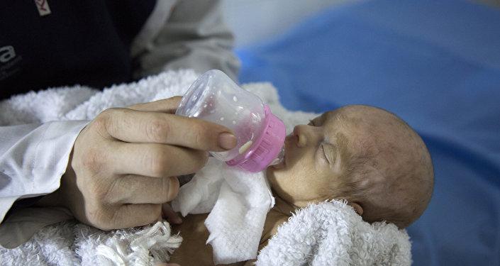 انخفاض نسبة الولادات 60% خلال الحرب