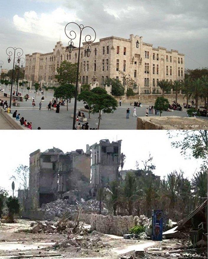 كانت سوريا الحرب 1019867592.jpg
