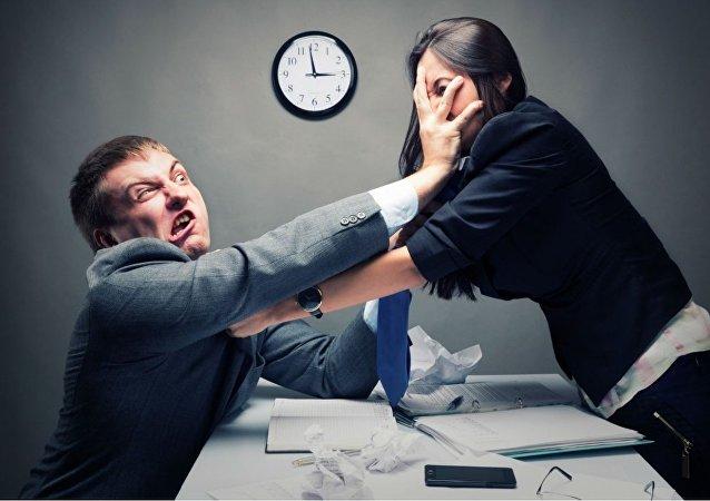 نصائح تساعدك على نيل الاحترام في عملك