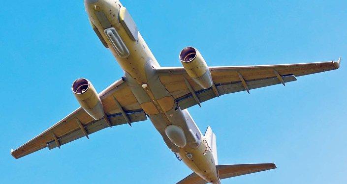 طائرة يوم القيامة الروسية