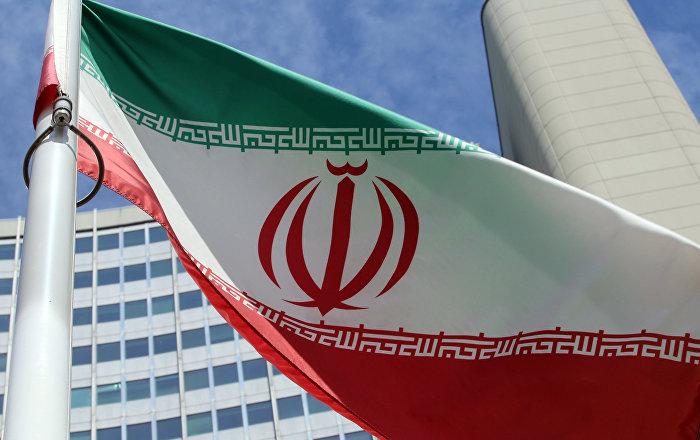 إيران تتوعد بالانتقام لضحايا التفجير الذي استهدف