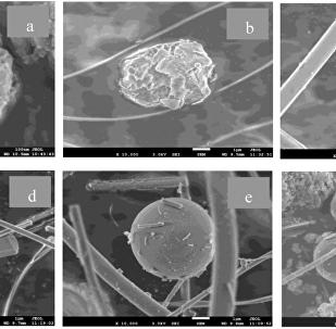 علماء روس يخترعون  نانو ألماس  بقوة تحمّل خارقة.