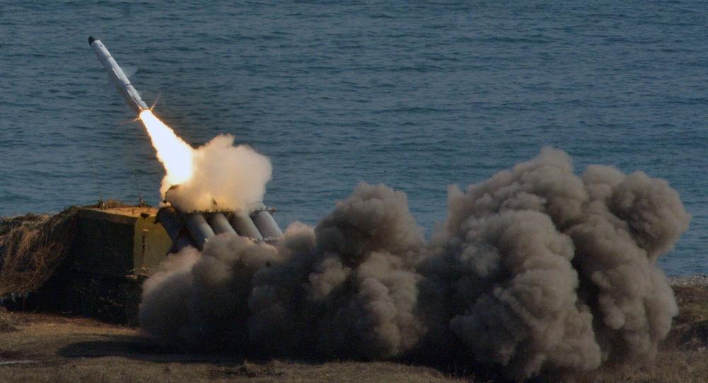 أنظمة الصواريخ  الروسية