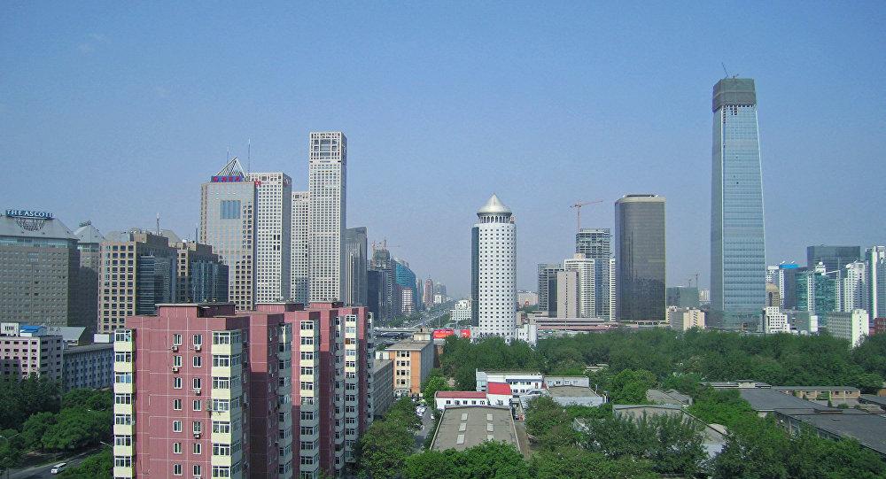 الصين تلوح بقائمة رسوم محتملة على المنتجات الأمريكية