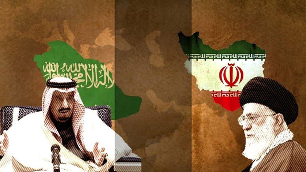 ما شرط السعودية لإقامة علاقات جديدة مع إيران