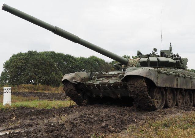 دبابة تي-72 ب.3