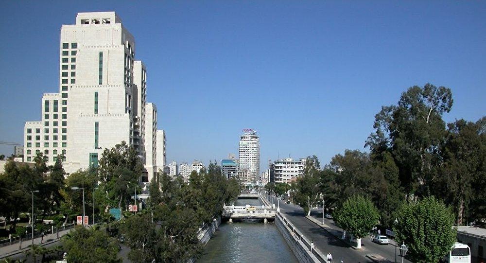 نتيجة بحث الصور عن دمشق
