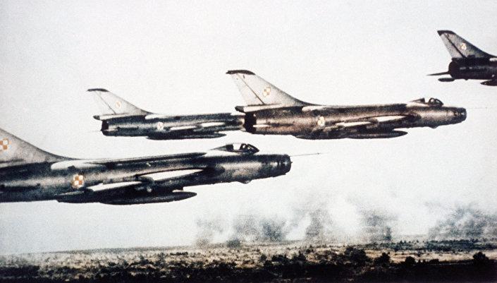 سوخوي سو-7 بي إم