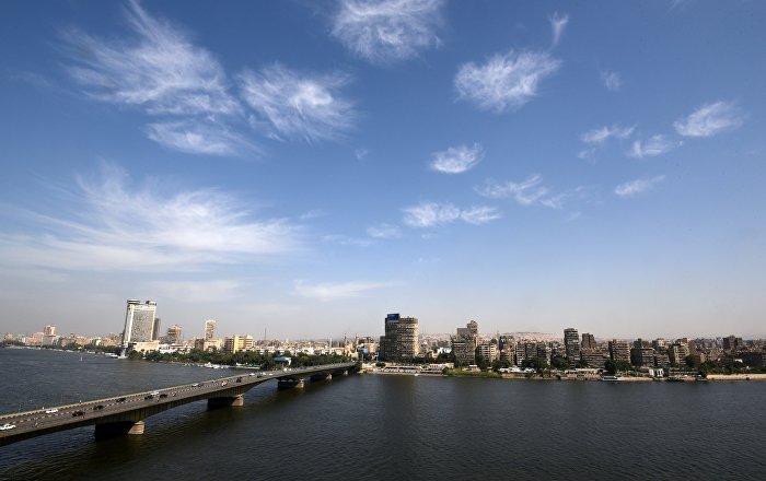 مصر… وفاة الإعلامية نهى العلمي