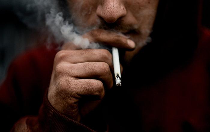 السعودية تقرر منع هذه السجائر من دخول البلاد اعتبارا من أغسطس المقبل