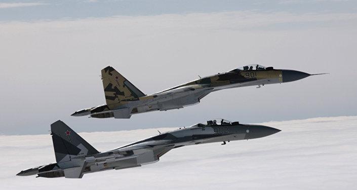 سو -35