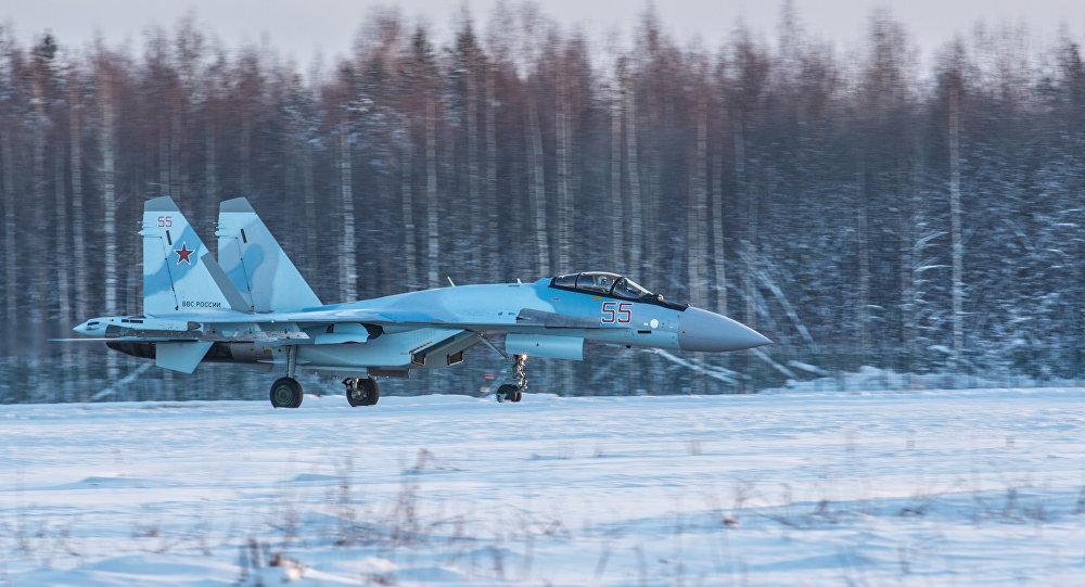 """اندونيسيا تقرر شراء مقاتلات """"سو-35"""" الروسية - صفحة 2 1021116564"""