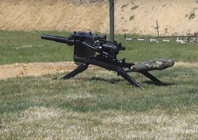 البلقان سلاح روسي فتاك