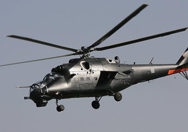 مي-35 ام