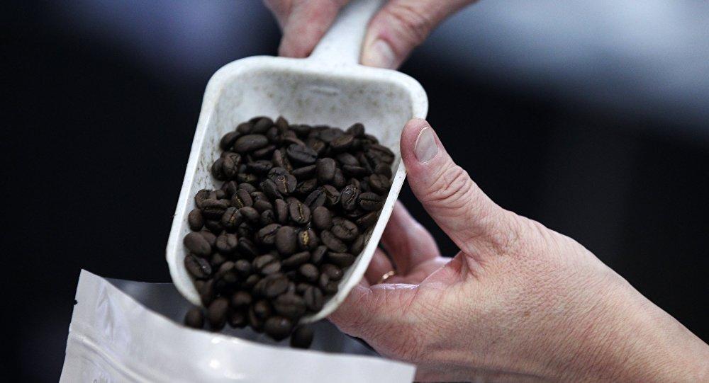 قهوة مميزة
