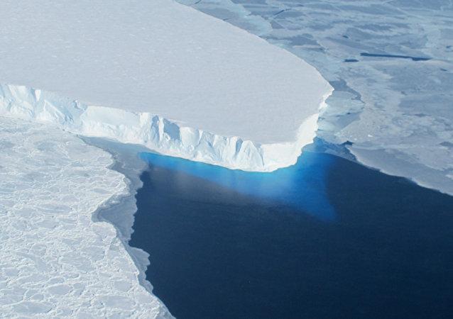 المناطق القطبية