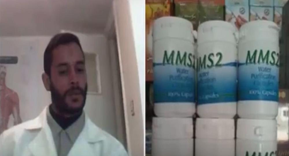 دواء لعلاج السرطان يثير الجدل في المغرب