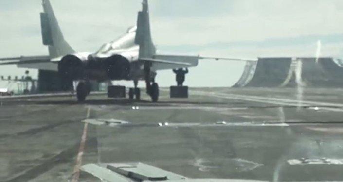 طائرات ميغ-29