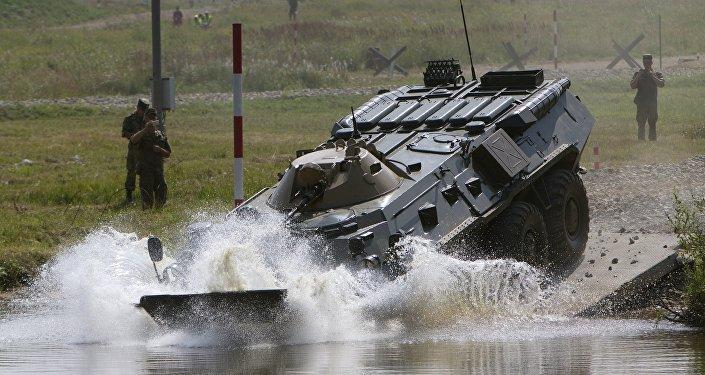اخر تطورات صفقة مدرعات BTR-4 الاوكرانيه للعراق 1021493854