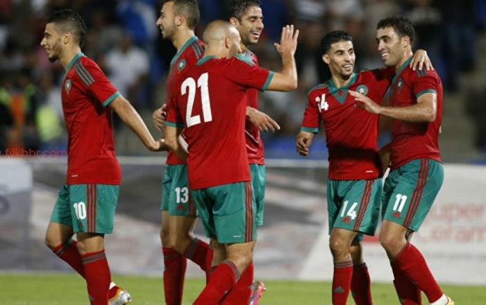 بالفيديو-أهداف-مباراة-المغرب-والكاميرون-في-تصفيات-أمم-أفريقيا-(2-0)