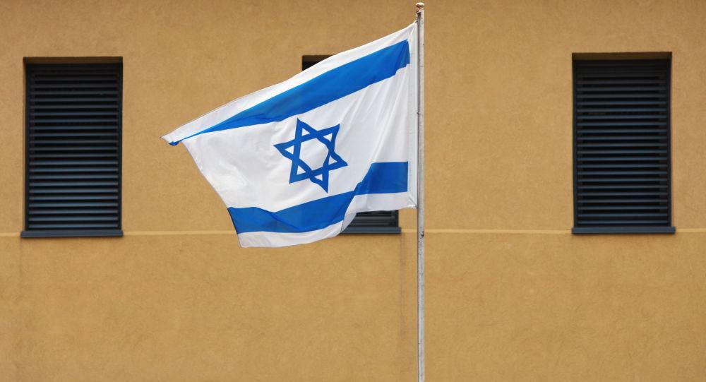 السفارة الإسرائيلية في موسكو