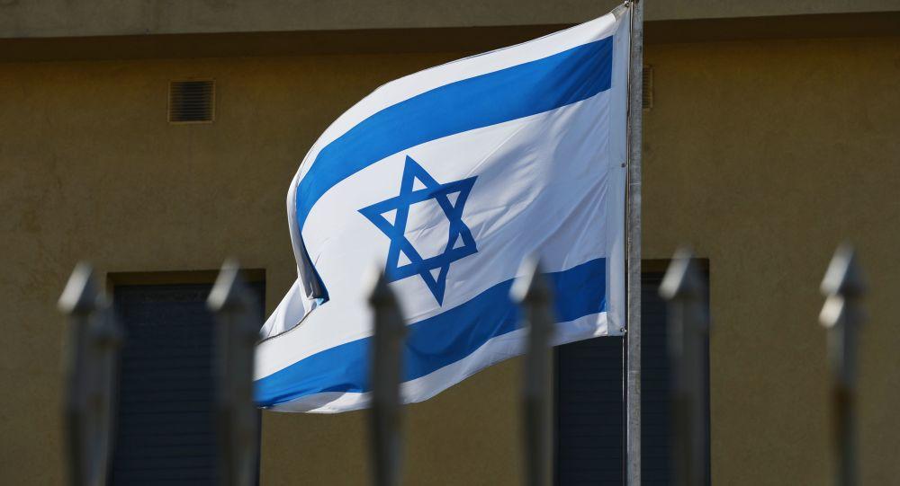 نتيجة بحث الصور عن علم فلسطين وإسرائيل