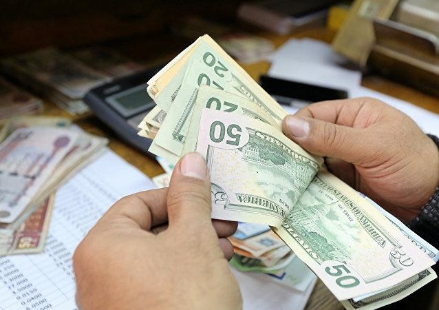 علاقة الأموال بالسعادة
