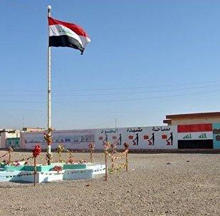 الموصل المحررة