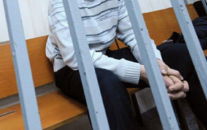 عقب 27 عاما في السجن وقبل أيام من إعدامه.. براءة متهم بقتل طفلة