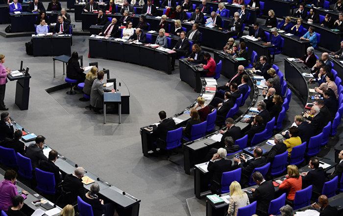 الاتحاد-الأوروبي-يعتبر-ضم-روسيا-لشبه-جزيرة-القرم-غير-شرعي