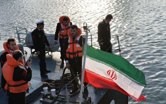 صحيفة تكشف نتائج وأسباب الهجوم الإسرائيلي السيبراني على ميناء إيراني بمضيق هرمز