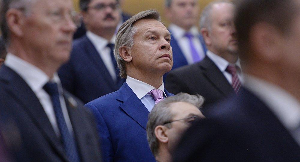 أليكسي بوشكوف