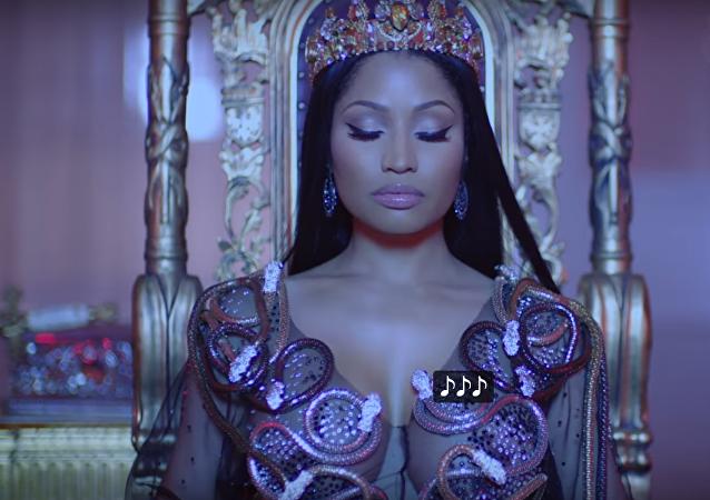 الفيديو كليب لأغنية No Frauds