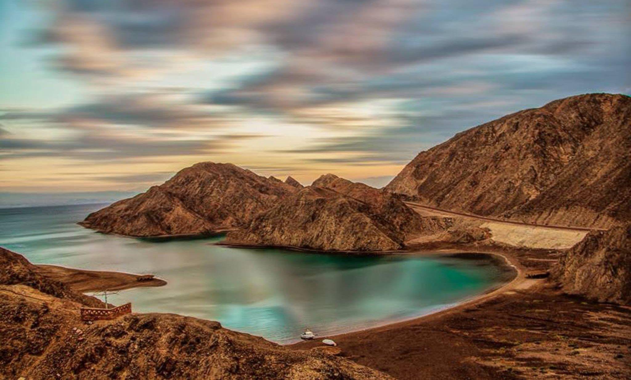 فيورد باي - مصر