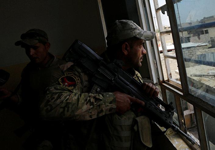 أولها روسيا...تقرير استخباراتي يرصد أخطر 11 منطقة تهدد الولايات المتحدة 1024024980