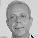 عماد الطفيلي