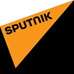 فريق سبوتنيك