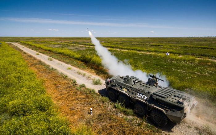 الهند تتجه إلى السلاح الروسي … نيودلهي تطالب موسكو بتسريع تسليمها منظومات دفاعية