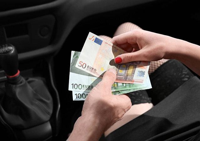 عملات اليورو