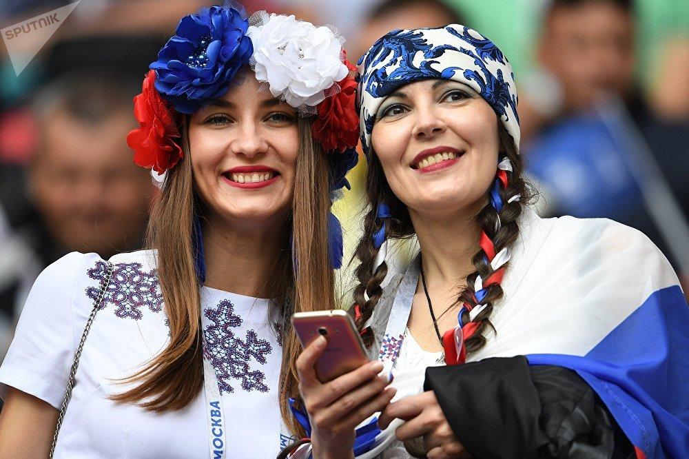كأس القارات 2017 - مباراة المكسيك ضد روسيا