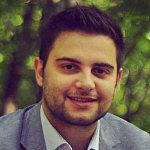 حسين سمور