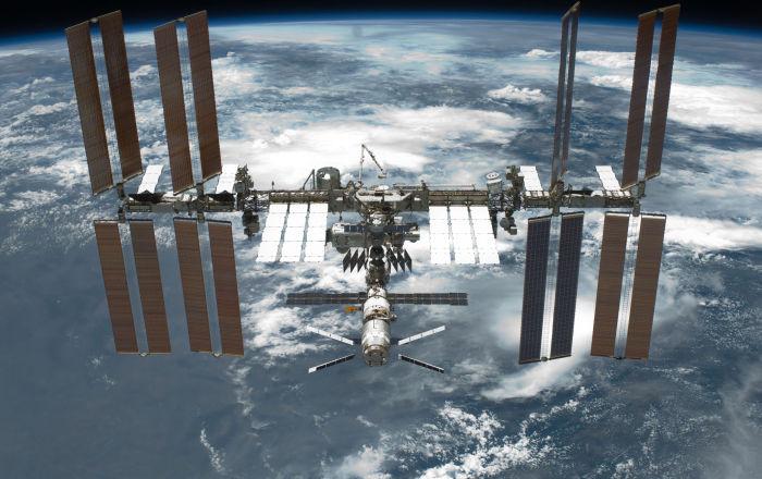 نجاح-إطلاق-أول-مركبة-فضائية-إسرائيلية-إلى-القمر