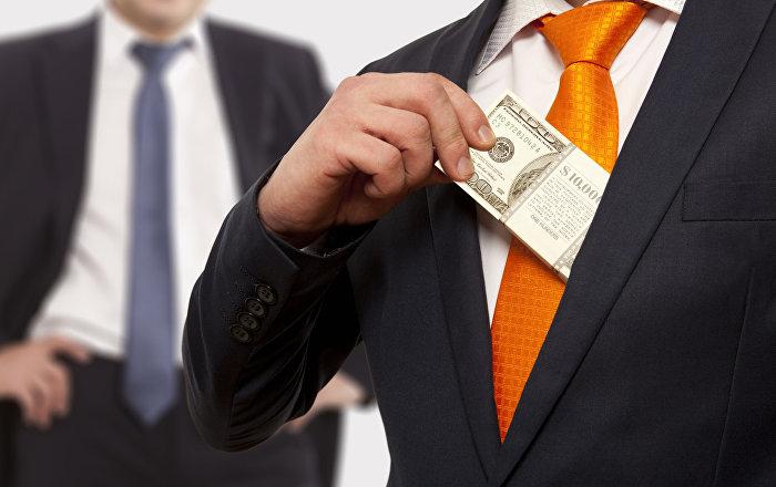استثمارات-المغتربين-السوريين-في-الخارج-بلغت-53-مليار-دولار