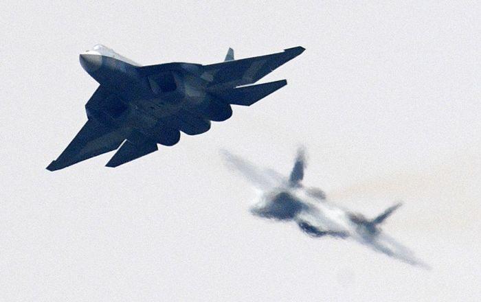 روسيا تستعد لإنشاء جيش من الروبوتات الجوية