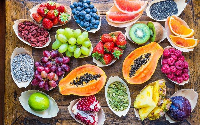 دون-تبريد-طريقة-لحفظ-الفاكهة-طازجة-لمدة-أسبوعين