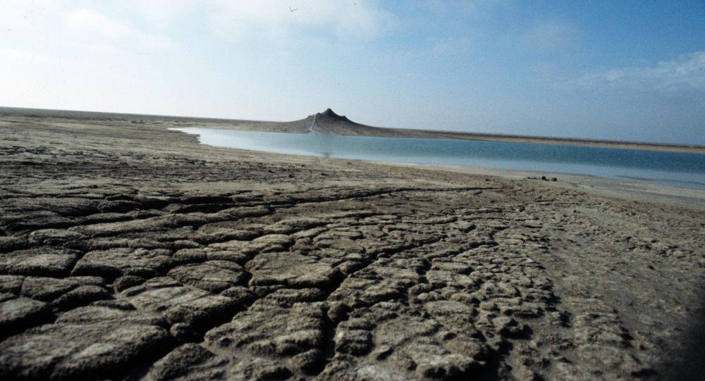 الخارجية الكازاخية: اجتماع مجموعة العمل بشأن بحر قزوين يعقد في إيران