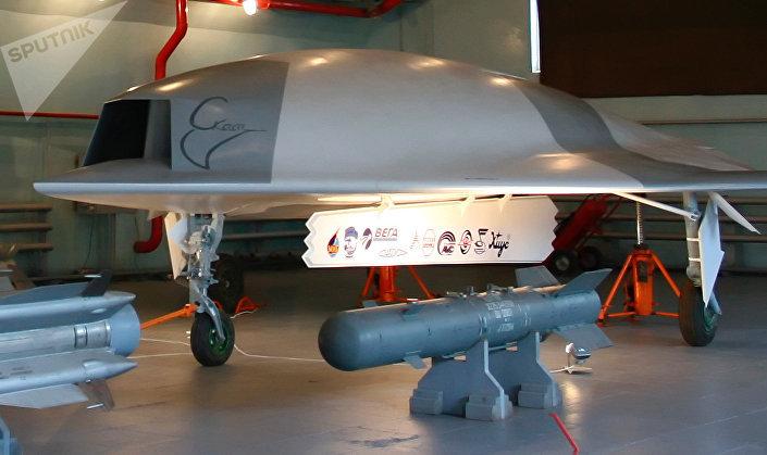 قنبلة كا أ بي-500