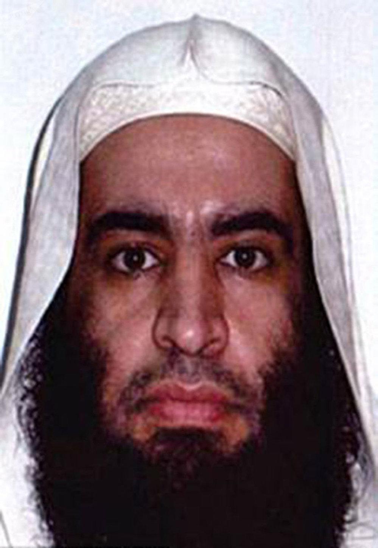 أمير دير الزور أبو محمد الشمالي