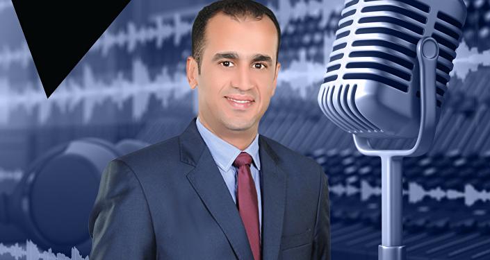 داخل أروقة الجامعة العربية، هل وصلت أزمة قطر إلى طريق مسدود؟