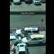 فتاة تنقذ سائقها الخاص من موقف محرج في الرياض